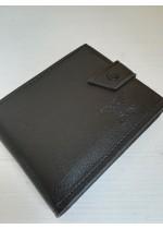 Стилен мъжки портфейл модел Armani