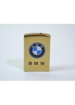 Електронна запалка BMW