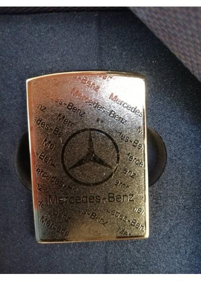 Електронна запалка Mercedes-Benz