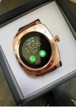 Smart часовник за Android и IOS