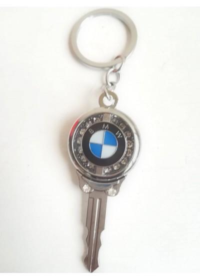 Луксозен ключодържател BMW