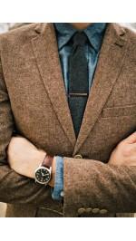Игли за вратовръзки и ръкавели